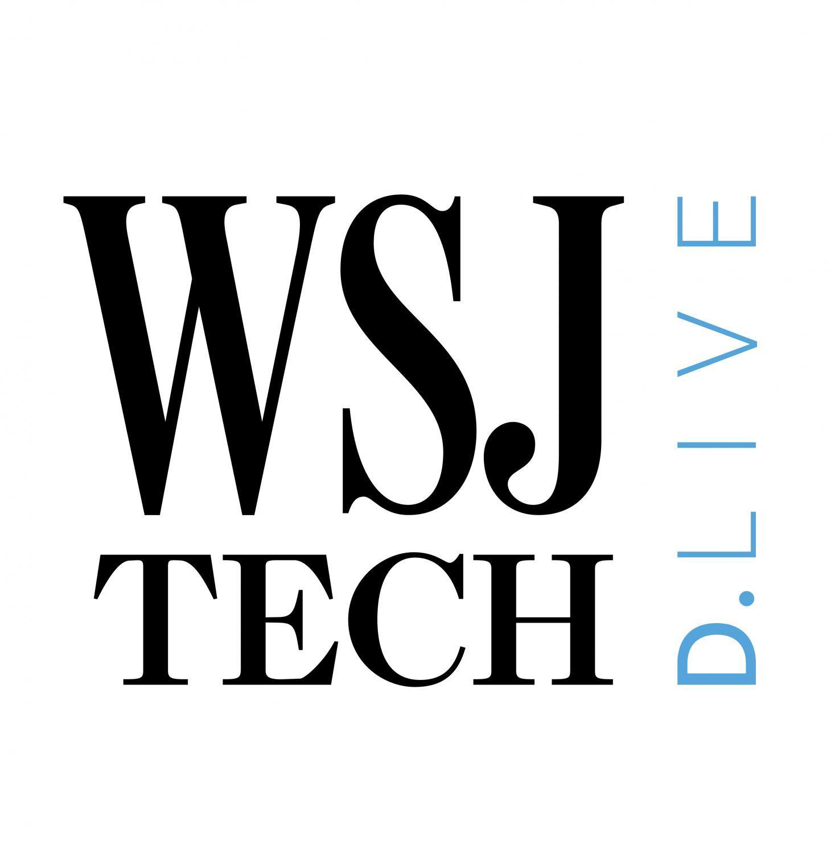 WSJ Tech Live